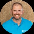 Lighton Electrics Meet Mark Williamson