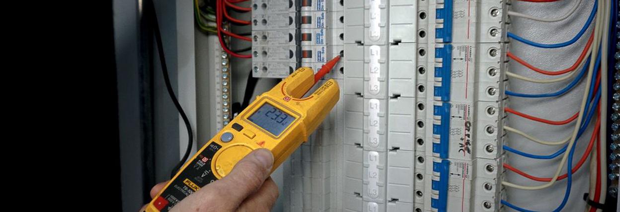 Loc Lighton Electrics 3
