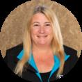 Lighton Electrics Meet Andrea Dunkley