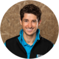 Lighton Electrics Meet Ben Freeland