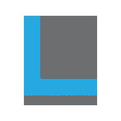 Team Le Logo