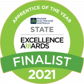 State Fin Apprentice Of The Year